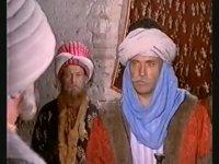 Son Akın - Cüneyt Arkın (1982 - 82 Dk)