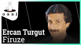 Ercan Turgut - Firuze