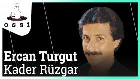 Ercan Turgut - Kader Rüzgarı
