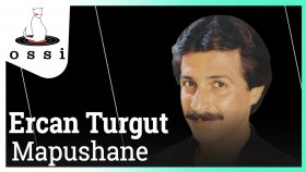 Ercan Turgut - Mapushane