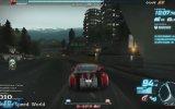 Need for Speed 19942017 Tüm Seriler