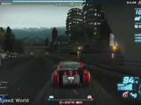 Need for Speed 1994-2017 Tüm Seriler