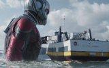 Ant-Man ve Wasp (2018) 2. Türkçe Altyazılı Fragman