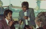 Şener Şen Garson Rolünde  Bitirimler Sosyetede 1973