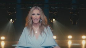 Celine Dion - Ashes