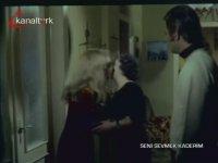 Seni Sevmek Kaderim - Ediz Hun & Filiz Akın (1971 - 86 Dk)
