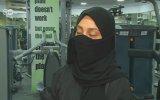 Suudi Kadınlar Spor Salonlarında  DW Türkçe