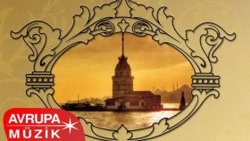 Turan Saka - Fasl-ı Keyf