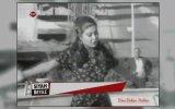 Yeliz  Oldu Olacak TRT  1976
