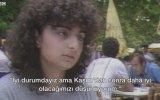 1983 Yılından Türkiye Anekdotları BBC