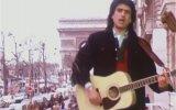 Toto Cutugno  L'Italiano 1983