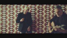 Babutsa - Aşk Çarpar Seni