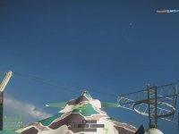 Battlefield 4 - Düşman Jet Uçağını Kırbaçlamak