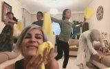 Sarı Bezin Şarkısı Eylül Öztürk