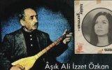 Aşık Ali İzzettin  Tülay German Türküsü
