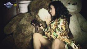 Galena - Give Me Love