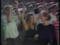 Ray Charles - Yesterday (1988)
