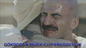 Gökmen - Ahmet Bozkus - Bismillah - Koca Seyid