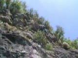 Dağcılık Ve Kaya Tırmanışı Mustafa Şener