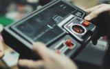 Barış ile Zaman Tüneli  Atari Oyunları ve Nostalji