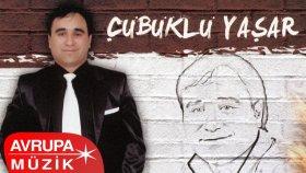 Çubuklu Yaşar - Ankara Yanıyor - Kazım