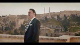 Mahmut Tuncer - Urfa Ağlar Ben Ağlarım