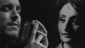 Cem Adrian - Zeynep Karababa - Akşam Olur Karanlığa Kalırsın