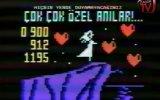 Show TV  Teletex 27.08.1995