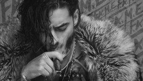 Maluma - Condena