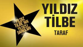 Yıldız Tilbe - Taraf