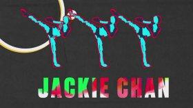 Tiesto - Jackie Chan Feat. Dzeko, Preme, Post Malone