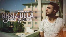 Arsız Bela - Sende Gidince (Ft.DjMustizar)