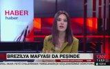 Brezilya Mafyası vs Çiftlik Bank'ın Sahibi Mehmet Aydın