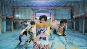 BTS - Fake Love
