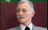 Süleyman Seba Röportajı 1992