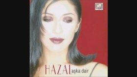 Hazal - Bana Sor