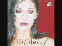 Hazal - Bana Sor (1997)