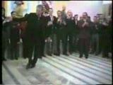 Yasar Gunen Sesen Show 1