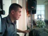 Yorgun Yıllarım (Piyanist Yusuf)