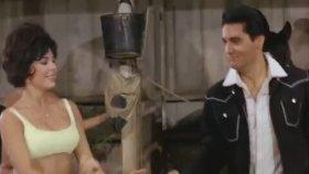 Elvis Presley - Dirty,Dirty Feeling