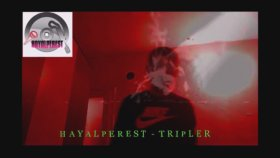 Hayalperest - Tripler