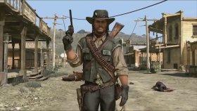 Rockstar Oyunlarından Muazzam Derleme