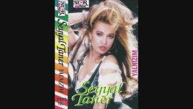 Seyyal Taner - Two Faces