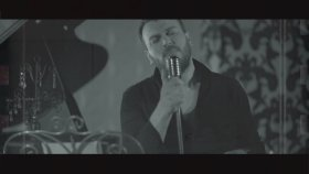 Serkan Nisanci - Sessiz Sedasız