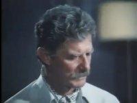 Vurun Beni Öldürün - Gökhan Güney & Banu Alkan (1981 - 84 Dk)