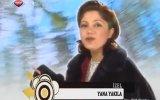 İzel  Yana Yakıla 1995