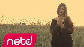 Tuğçe Kandemir - Bu Benim Öyküm (Akustik)