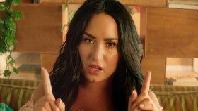 Demi Lovato Şarkıları 62