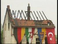 25. Yılında Solingen Saldırısı