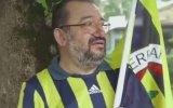 Fenerbahçe Başkanlık Yarışında Ali Koç'u Desteklemek  Kadir Çöpdemir